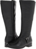 Myla Wide Calf Boot Women's 14