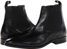 Mezlan 5297 Size 10.5