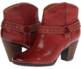 Sofft Noreen Size 11
