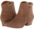 Sofft Padma Size 5.5