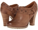 Sofft Winona Size 10