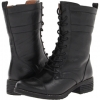 Sofft Avery Size 11
