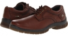 Hush Puppies Outclass Oxford PL Size 8