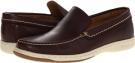 Tommy Bahama Alexander Size 9.5