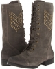 Taupe Betsey Johnson Tempest for Women (Size 7)