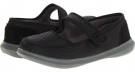 Mary Jane Slipper Women's 7