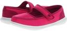 Spenco Mary Jane Slipper Size 11