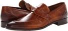 Donald J Pliner Salih Size 9.5