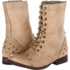 Riddler's Peak Women's 9.5