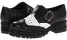 BC Footwear Run Right Back Size 6