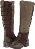 Apollonia Wide Shaft Women's 4.5