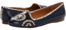 Midnight/Platinum Jack Rogers Waverly for Women (Size 5)