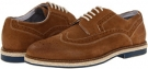 Kenneth Cole Reaction Grow-Ceeds Size 9