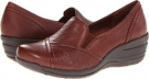 Nixie Women's 6.5