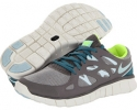 Free Run 2 Ext Women's 8