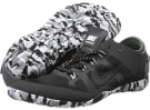 Black/Dark Grey/Wolf Grey/Black Nike Nike Free Bionic BP for Women (Size 5.5)