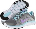 Nike Flex Supreme TR II Size 5