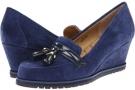 Isaac Mizrahi New York Naples Size 5.5