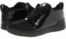 MOZO 125th Street Patent Leather Size 9.5
