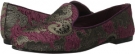 Jezebel Women's 9.5