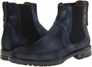 UGG Collection Stevano Size 13