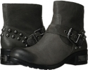 Windetta Women's 7.5