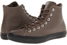 Converse Chuck Taylor All Star Thinsulate - Leather Hi Size 9.5