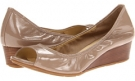 Tali OT Wedge 40 Women's 9.5