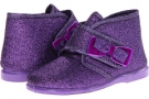 Cienta Kids Shoes 108082 Size 6.5