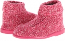 Cienta Kids Shoes 116090 Size 6.5