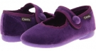 Cienta Kids Shoes 500066 Size 9