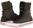 Converse Chuck Taylor All Star Elsie Rolldown - Animal Size 7