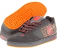 Battleship DC Raif W for Women (Size 7)