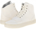 Creative Recreation Cesario X Size 8.5