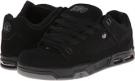 DVS Shoe Company Militia Heir Size 11.5