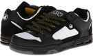 DVS Shoe Company Militia Heir Size 8.5