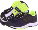 Zoom Vomero+ 8 Shield Women's 5