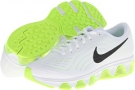 Air Max Tailwind 6 Women's 8