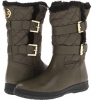 MICHAEL Michael Kors Aaran Boot Size 6