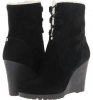 MICHAEL Michael Kors Rory Boot Size 9
