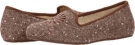 Alloway Tweed Women's 8.5