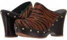 Marsalis Exotic Women's 7