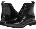 GBX 13432 Size 11.5