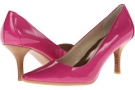 Dolly Patent Women's 5