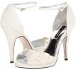 Nina Earleen Size 8.5