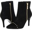 Nina Gabele Size 8