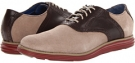 Mark Nason SKECHERS Harwood Size 8