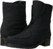 Stepout Women's 7.5