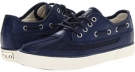 Polo Ralph Lauren Parstone Low Size 8