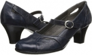 A2 by Aerosoles Marimba Women's 5.5
